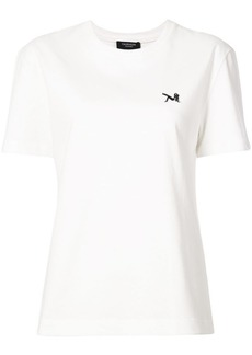 Calvin Klein Brooke Shields T-shirt