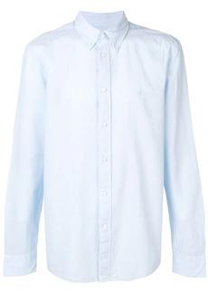 Calvin Klein button-down shirt