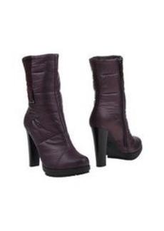 CALVIN KLEIN - Ankle boot
