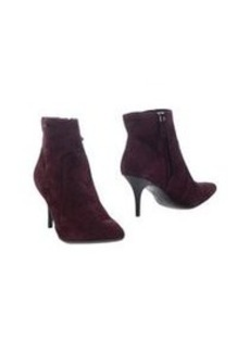 CALVIN KLEIN - Ankle boot