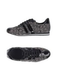 CALVIN KLEIN - Sneakers