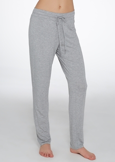 Calvin Klein + Depth Knit Pajama Pants