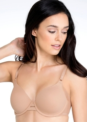 Calvin Klein + Invisibles Side Smoothing T-Shirt Bra