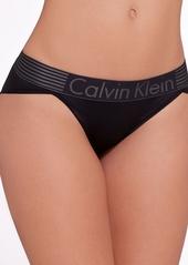 Calvin Klein + Iron Strength Micro Bikini