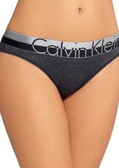 Calvin Klein + Magnetic Force Bikini
