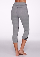 Calvin Klein + Performance Compression Capri
