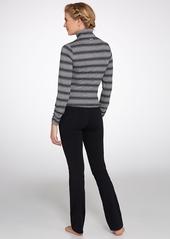 Calvin Klein + Performance Compression Leggings