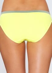 Calvin Klein + Pure Seamless Bikini