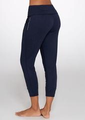 Calvin Klein + Performance Rolldown Jogger Pants