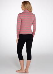 Calvin Klein + Performance Inspire Compression Waist Leggings