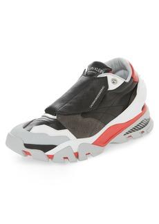 CALVIN KLEIN 205W39NYC Cander 7 Sneaker (Men)