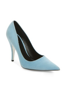 CALVIN KLEIN 205W39NYC Roslynn Pointy Toe Pump (Women)