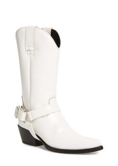 Calvin Klein 205W39NYC Tex Tammy Western Boot (Women)