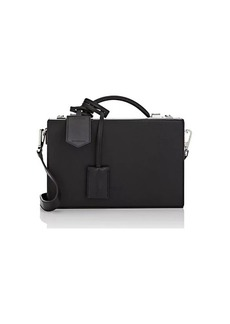 CALVIN KLEIN 205W39NYC Women's Small Box Clutch