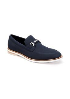 Calvin Klein Adler Loafers