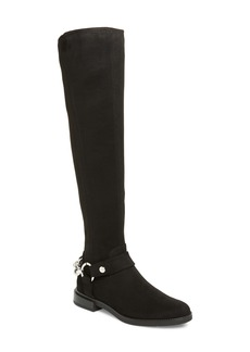 Calvin Klein Akia Over the Knee Boot (Women)