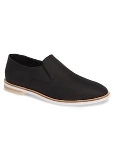 Calvin Klein Alfie Venetian Slip-On