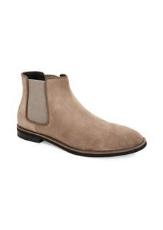 Calvin Klein Alix Chelsea Boots