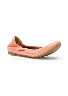 """Calvin Klein """"Anabelle"""" Casual Flats"""