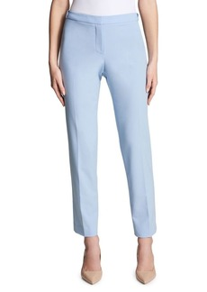 Calvin Klein Ankle Trousers