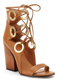 "Calvin Klein ""Antonia"" Dress Sandals"