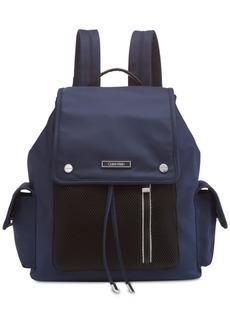 Calvin Klein Athleisure Medium Backpack