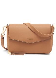 Calvin Klein Ava Demi Shoulder Bag