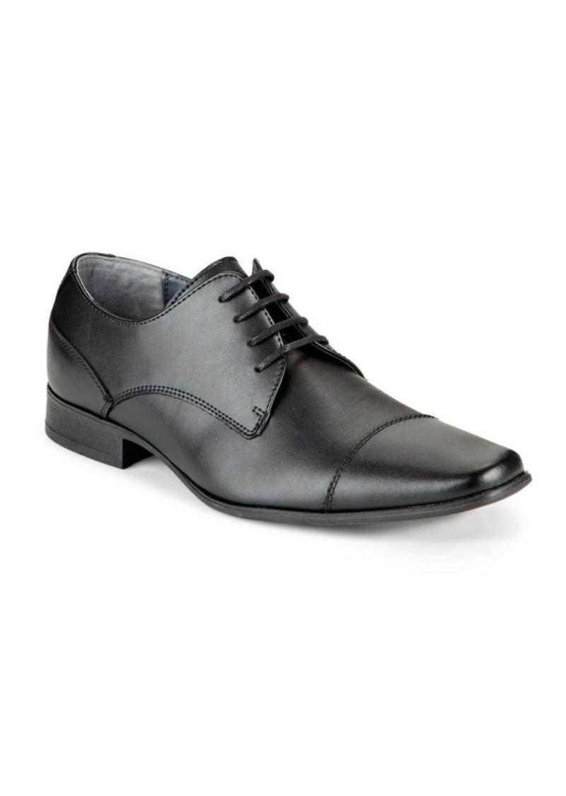 2019 year for women- Klein Calvin dress shoes