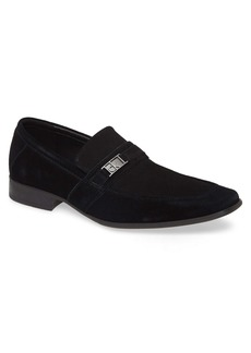 Calvin Klein 'Bartley' Bit Loafer (Men)