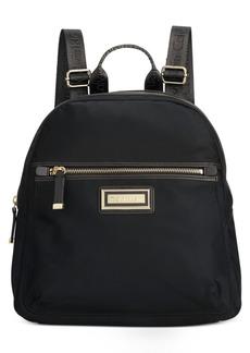 Calvin Klein Belfast Small Backpack