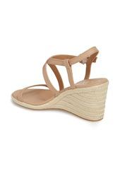d174b7756b5 Calvin Klein Calvin Klein Bellemine Espadrille Wedge Sandal (Women)