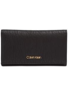 Calvin Klein Bifold Wallet
