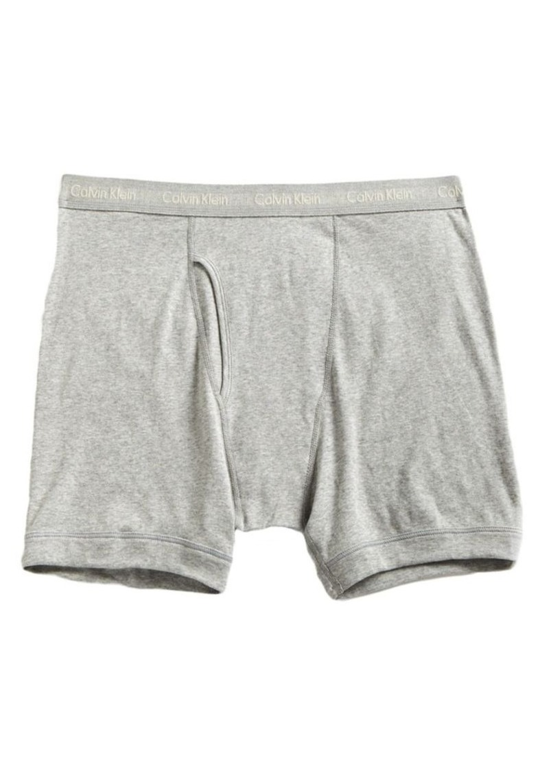 Enjoy free shipping and easy returns every day at Kohl's. Find great deals on Mens Big & Tall Boxer Briefs Underwear at Kohl's today!