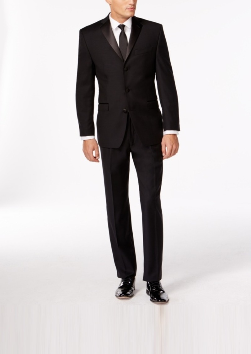 Sale New in Clothing Shoes Accessories Activewear Face + Body Living + Gifts Brands Outlet Marketplace Inspiration. ASOS DESIGN slim tuxedo suit jacket in black. £ MIX & MATCH. Selected Homme Slim Fit Tux Suit Jacket. £ MIX & MATCH. Selected Homme Slim Fit .