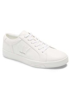 Calvin Klein Boone Sneaker (Men)