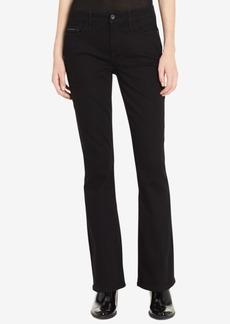 Calvin Klein Bootcut Jeans