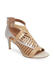 Calvin Klein Camella Sandal (Women)