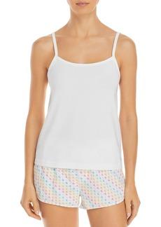 Calvin Klein Camisole Top