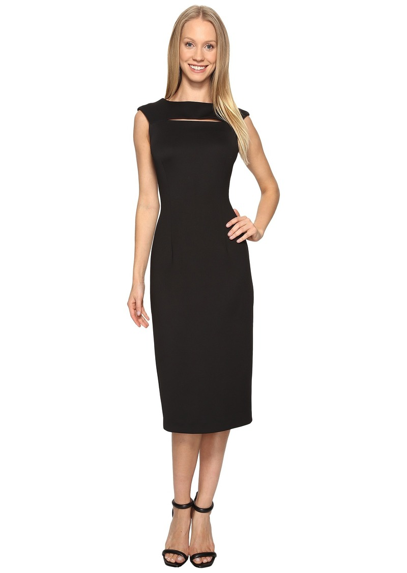 SHOPBOP - Dresses FASTEST FREE SHIPPING WORLDWIDE on Dresses & FREE EASY RETURNS.