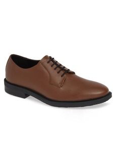 Calvin Klein Carl Plain Toe Derby (Men)