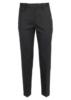 Calvin Klein Cigarette Pants