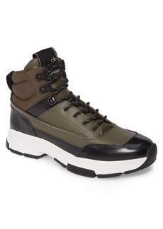 Calvin Klein Cillian Boot (Men)