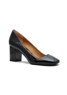 "Calvin Klein ""Cirilla"" Dress Pumps"