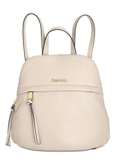Calvin Klein City Backpack