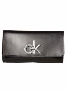 Calvin Klein CK Logo Women's Belt Bag  L/XL