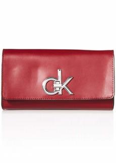 Calvin Klein CK Logo Women's Belt Bag  Small/Medium