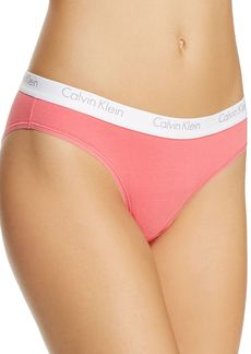 Calvin Klein CK One Bikini