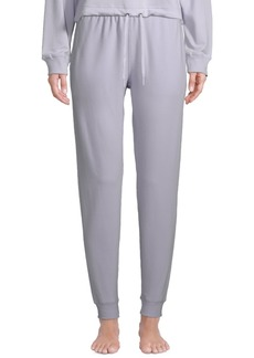 Calvin Klein Ck One French Terry Jogger Lounge Pants