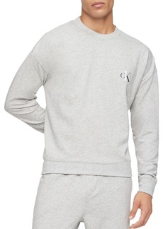 Calvin Klein CK One Lounge Sweatshirt