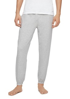 Calvin Klein CK One Lounge Terry Jogger Pants